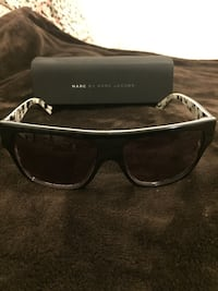 Marc Jacobs Sunglasses Toronto, M2K 0E2