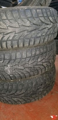 Winter tire for sell
