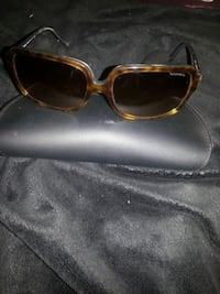 Tiffany and Co Sunglasses Kelowna, V1P 1M1