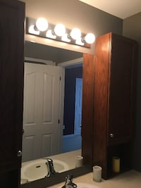 BATHROOM VANITY LIGHTING Ottawa