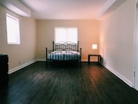 ROOM For rent 1BR Decatur