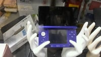 3ds with charger Flowood, 39232