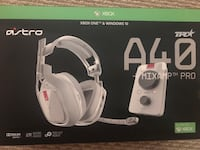 ASTRO GAMING HEADSETS Jersey City, 07305