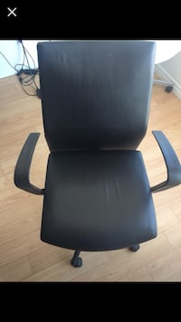 Kurg Dorso Office Chair Mississauga, L5B 3Y9