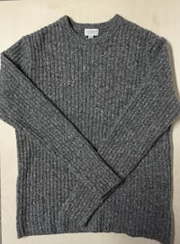 Club Monaco Wool Sweater Pullover Size Extra Small Womens Clothing Fall Winter Edmonton, T6H