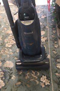 Used Wet Dry Vac Craftsman For Sale In Rockledge Letgo