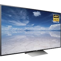 """Sony 65"""" X850D 
