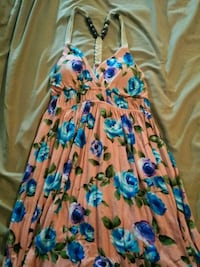 Summer Dress Houma, 70364