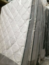 Pillowtop Mattress Sets $175 Woodlawn, 21244