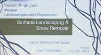Snow Removal Painting Home Repairs  Chicago, 60622