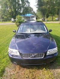 2005 - Volvo - S80 Youngstown