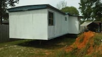 Mobil home for sell Eufaula, 36027