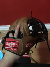 Rawlings heart of the hide 11.75 Mississauga, L5A 4P1