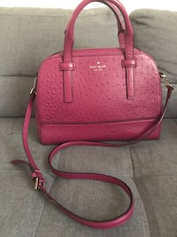 Kate Spade Crossbody Bag Good Condition  $170 Edmonton, T5E 2T3