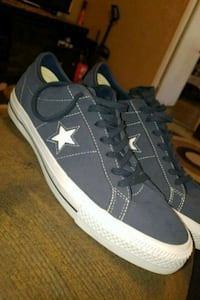 Low tops all star converses  Whittier, 90605