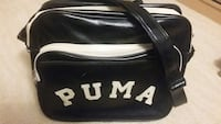 Puma, shoulder bag