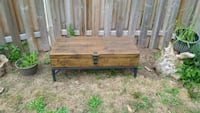 storage bench Burlington, L7L 2W8