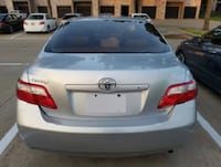 5-Speed 2.4L Toyota Camry IMMACULATE Washington