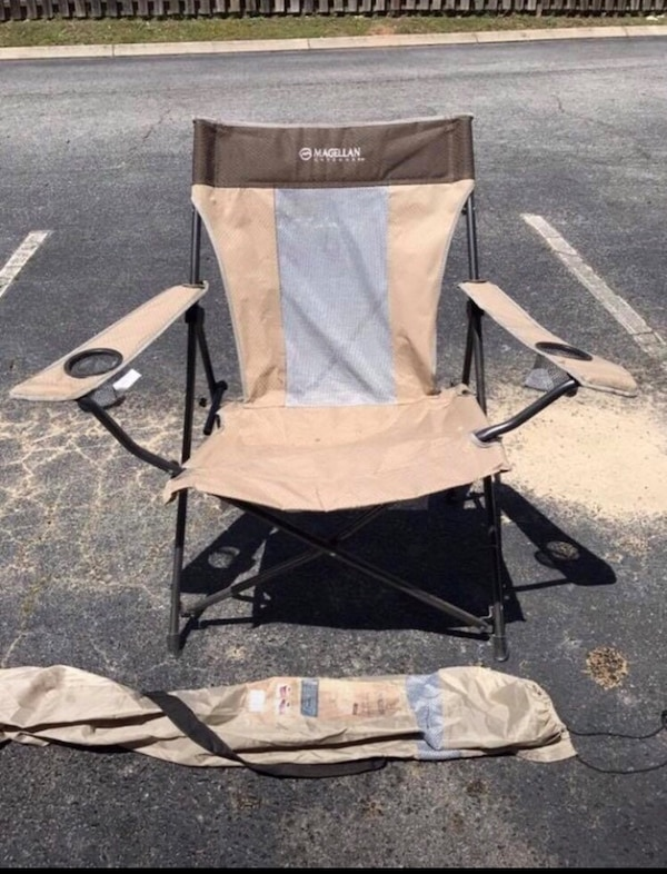 Magellan Outdoors Chairs All Easy Recipes