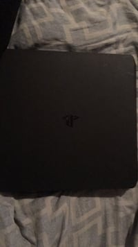 ps4 Cleveland, 44128