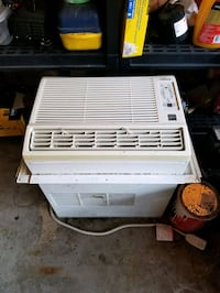 Air conditioning unit Barrie, L4N 6Y8