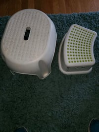 Step stools Capitol Heights, 20743