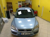 Ford - Focus - 2005 Gürselpaşa