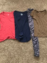 Ton of XS and Small Women's clothing Omaha, 68131