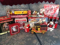 Coca Cola Collectibles Catonsville, 21228