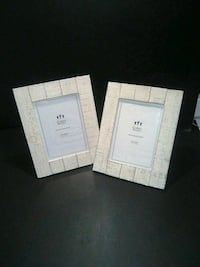 Picture frames Calgary, T2A 1L3