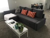 IKEA Opening Couch - Fully assembled Las Vegas, 89103
