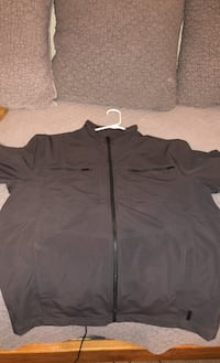 Mountain Hardware outer shell