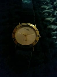 TIME watch unisex Raytown, 64133