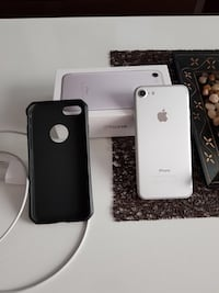 iPhone 7  Blanes, 17300