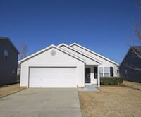 APT For Rent 3BR 2BA Chapin, 29036