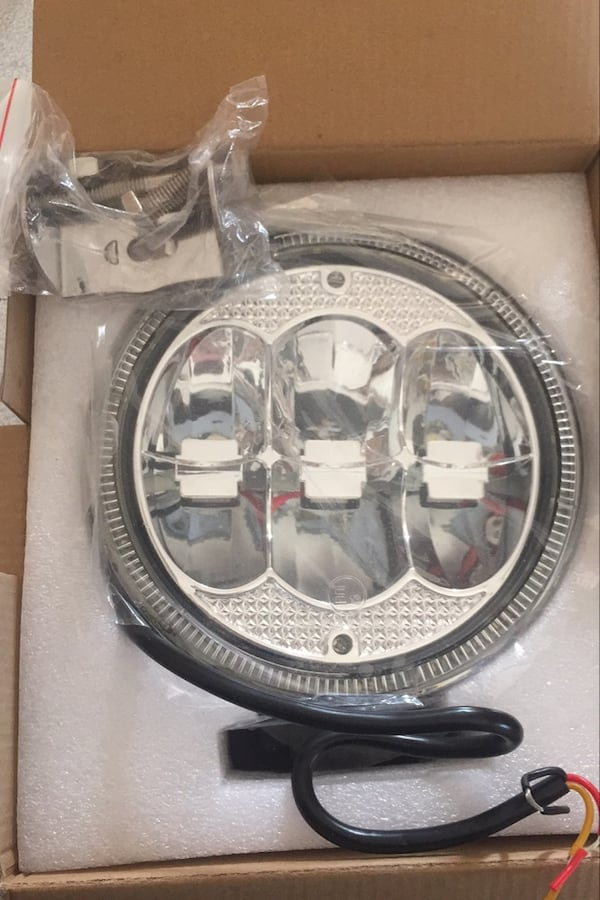 Oval led lamba 051e588f-0cdc-4c1e-b597-715e6928e029