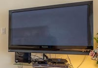 Television 42 inches Longueuil