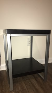 End table or night stand Raleigh, 27690