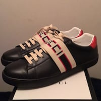 GUCCI ACE Sneakers Baltimore, 21229