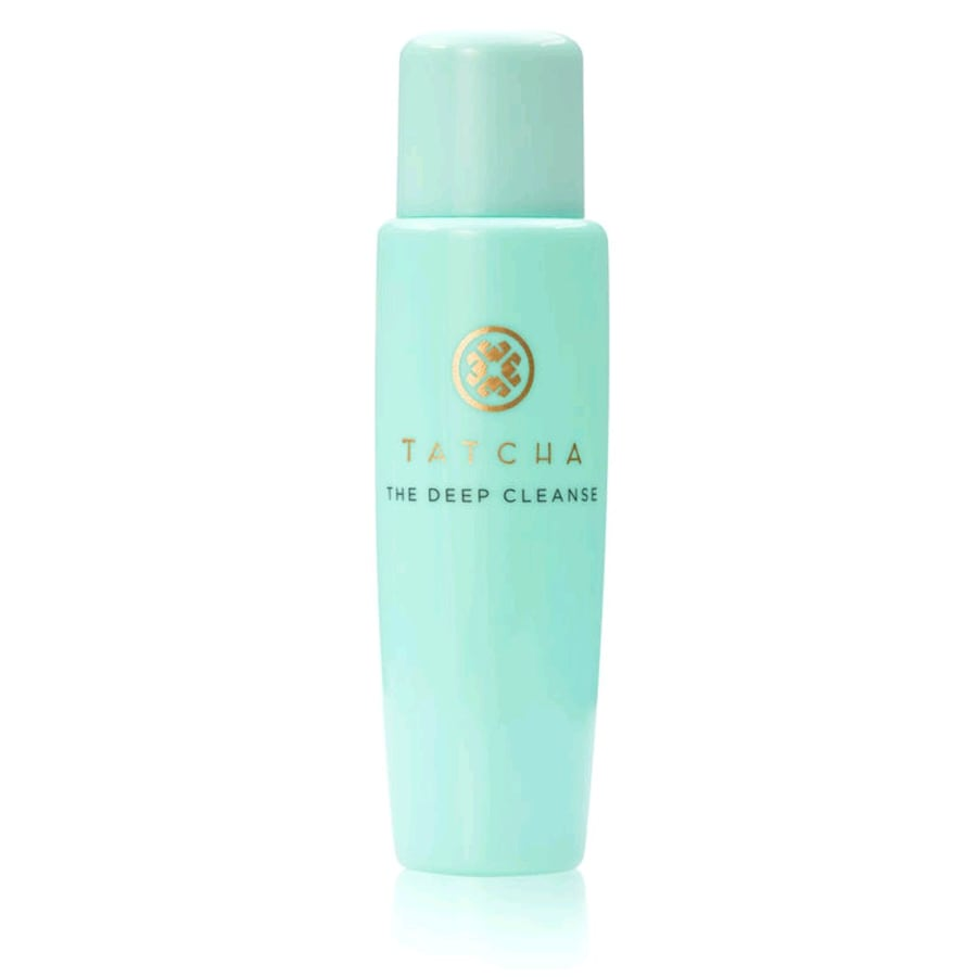 TATCHA The water cream + The deep cleanse 5c80ad5d-198b-4f5d-a1d5-5f6912a194c3