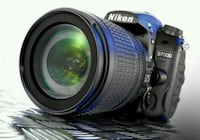 Need photography done? Henderson, 89074