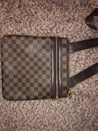 Louis Vuitton Sidebag Las Vegas, 89135