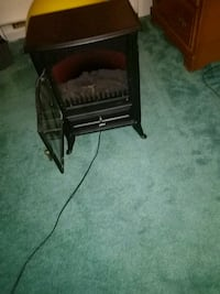 Heater Taneytown, 21787