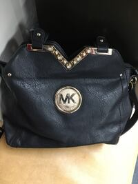 Michel kors  Laurel, 20707