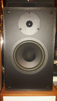 Psb alpha series speakers  Baden, N0B