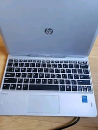 hp elite book revolve 810 Omaha, 68102