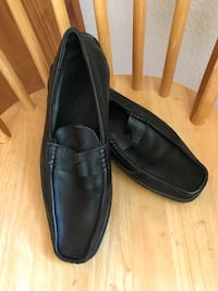 Gucci Men's loafers sz 40EU Rancho Cucamonga, 91701