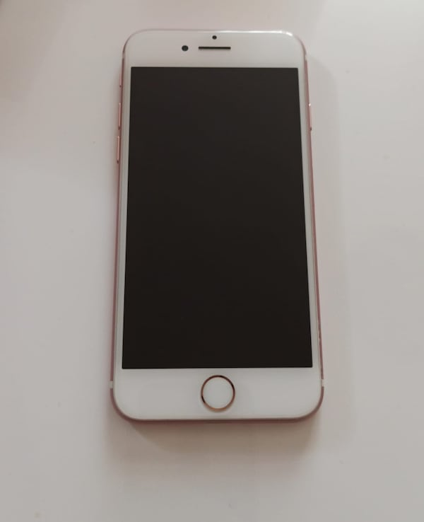 iPhone 7  2d4983f2-5bea-420d-a874-b3aed5eb615f