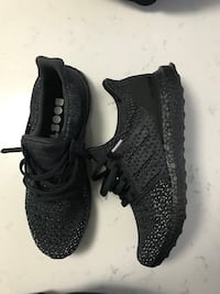 Adidas ultraboost clima/carbon 8.5 London, N6E 1V4