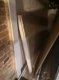Drywall for sale plus 45 compound Toronto, M4J 3M9